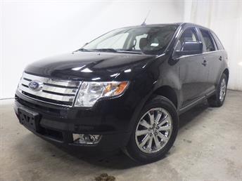 2008 Ford Edge - 1420014491