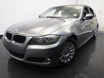 2009 BMW 328i - 1420018774