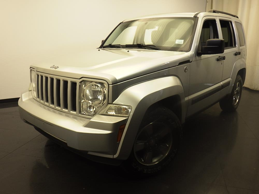 2008 jeep liberty for sale in columbus 1420021281 drivetime. Cars Review. Best American Auto & Cars Review