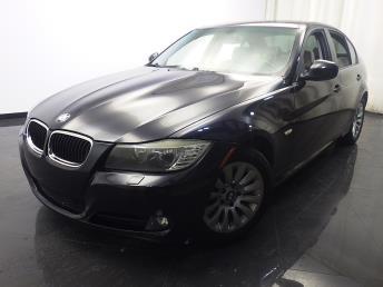 2009 BMW 328i - 1420021474