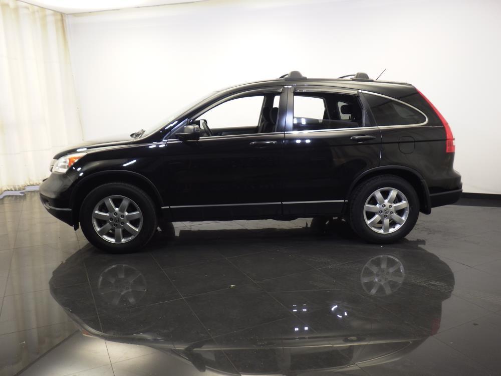 2011 Honda Cr V For Sale In Cleveland 1420021820 Drivetime