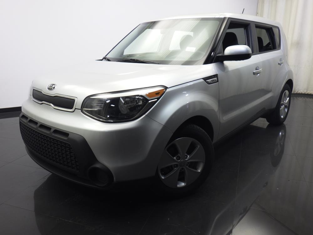 2015 kia soul for sale in youngstown 1420021946 drivetime. Black Bedroom Furniture Sets. Home Design Ideas