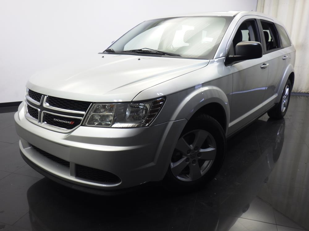 2013 dodge journey for sale in columbus 1420021973 drivetime. Black Bedroom Furniture Sets. Home Design Ideas