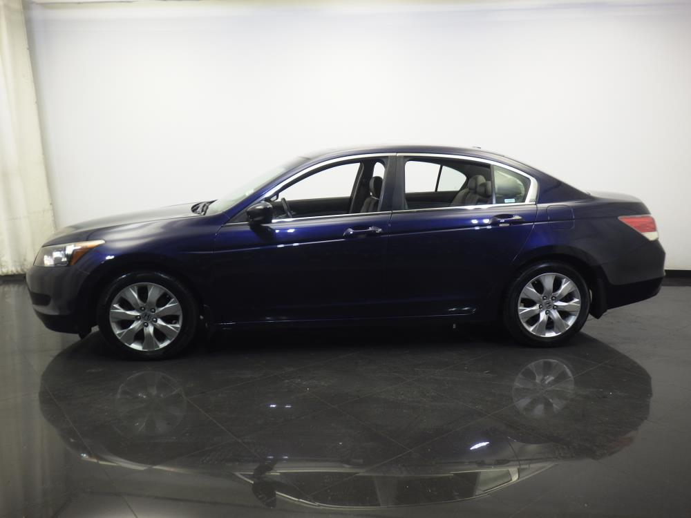 2010 honda accord for sale in columbus 1420022253 drivetime. Black Bedroom Furniture Sets. Home Design Ideas