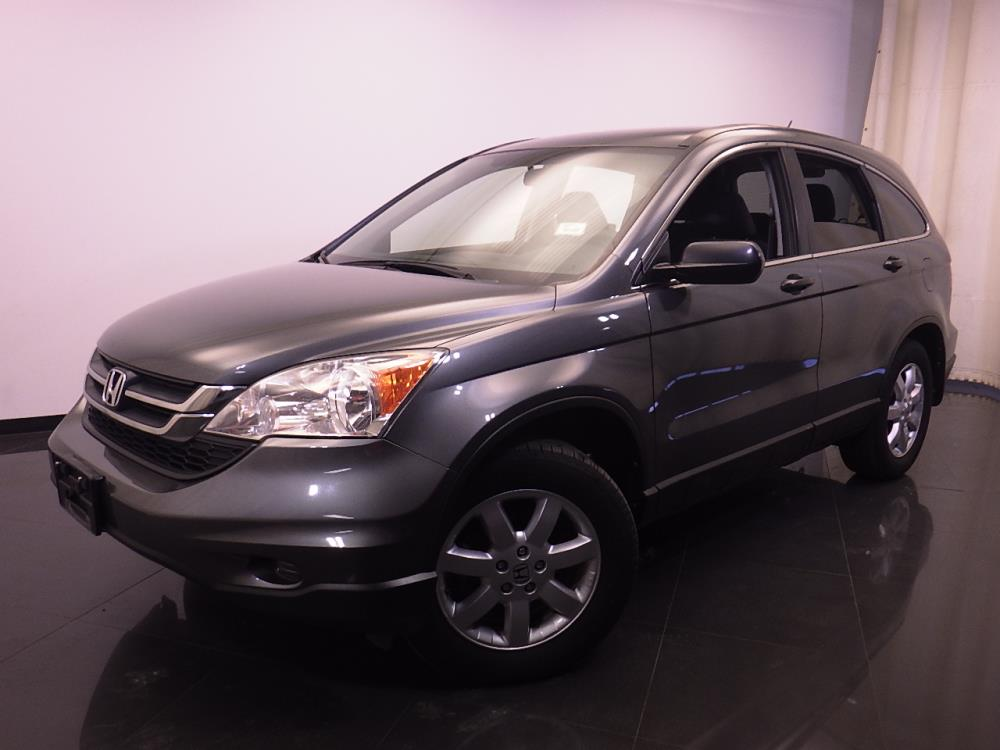 2011 honda cr v for sale in columbus 1420025130 drivetime. Black Bedroom Furniture Sets. Home Design Ideas