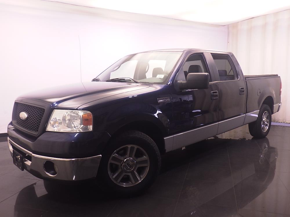 2006 Ford F-150 - 1420026206