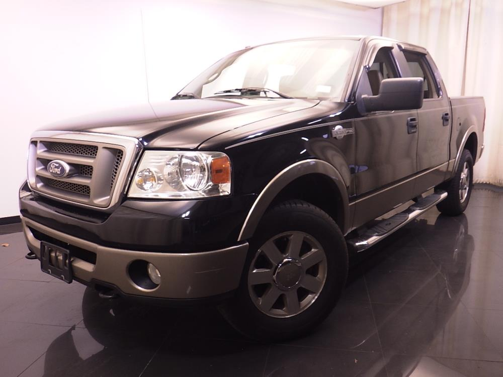 2006 Ford F-150 - 1420026715