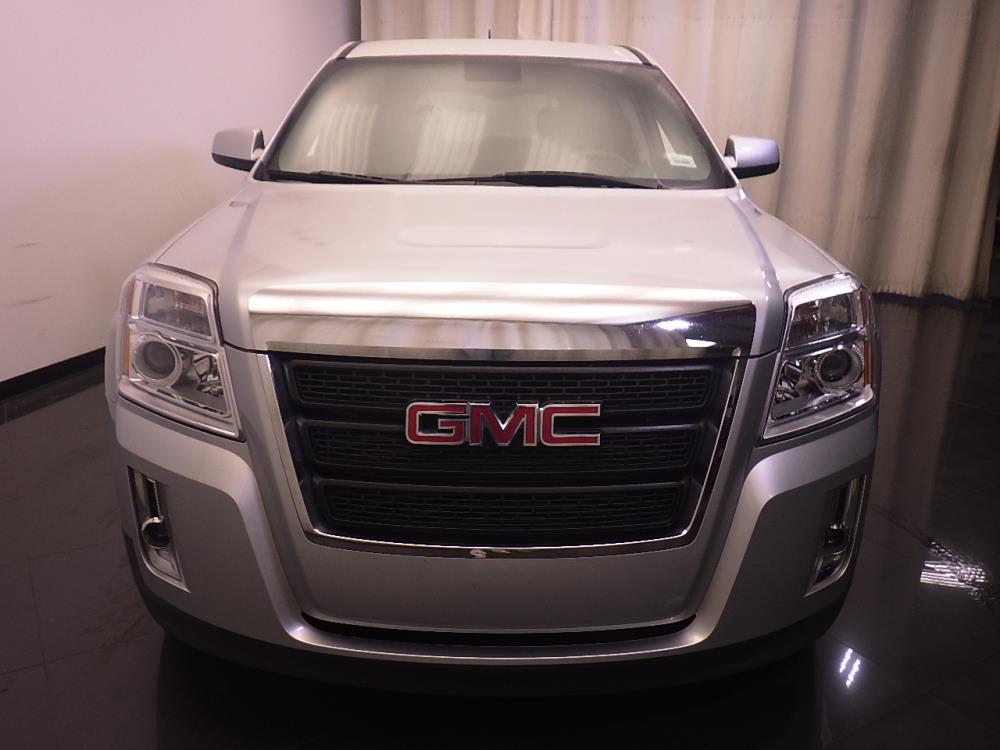 2015 gmc terrain sle 1 for sale in columbus 1420026959 drivetime. Black Bedroom Furniture Sets. Home Design Ideas