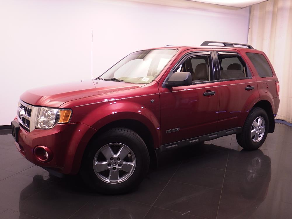 2008 Ford Escape - 1420027095