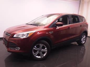 2014 Ford Escape - 1420027165