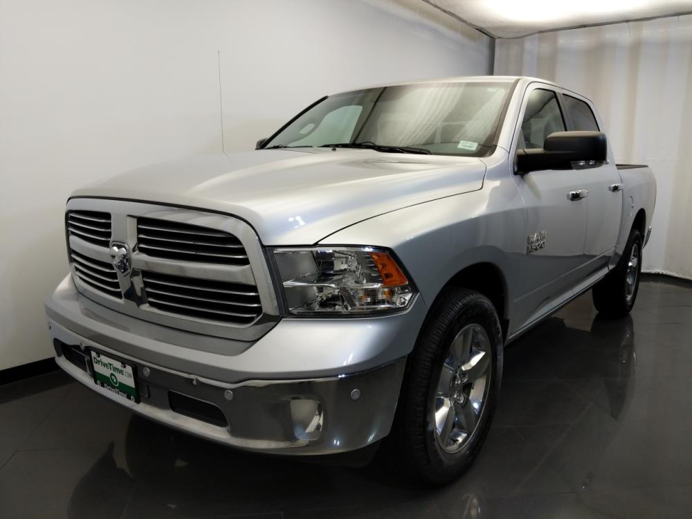 laramie for sale lifted dodge truck ram used