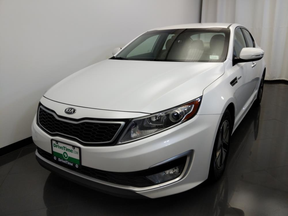 kia details at drummondville used amazing hyundai for condition sale optima