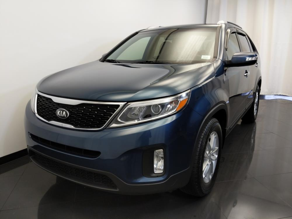 boutique auto inventory columbus sale lx for optima jacksonville florida fl in oh kia details at