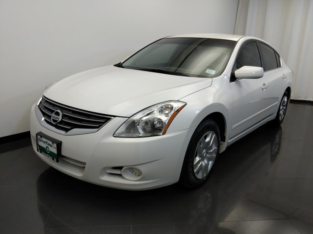 nissan fastlane los altima in auto sales sedan angeles ca veh