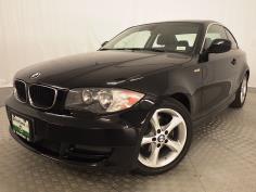 2010 BMW 128i