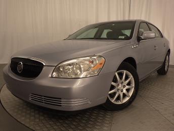 2006 Buick Lucerne - 1510000720