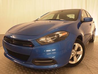 2015 Dodge Dart - 1510000858