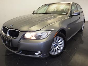 2009 BMW 328i - 1530011544