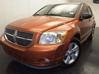 2011 Dodge Caliber - 1530012231