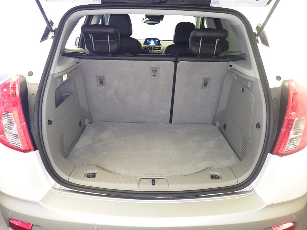 2014 Buick Encore Premium - 1530013729