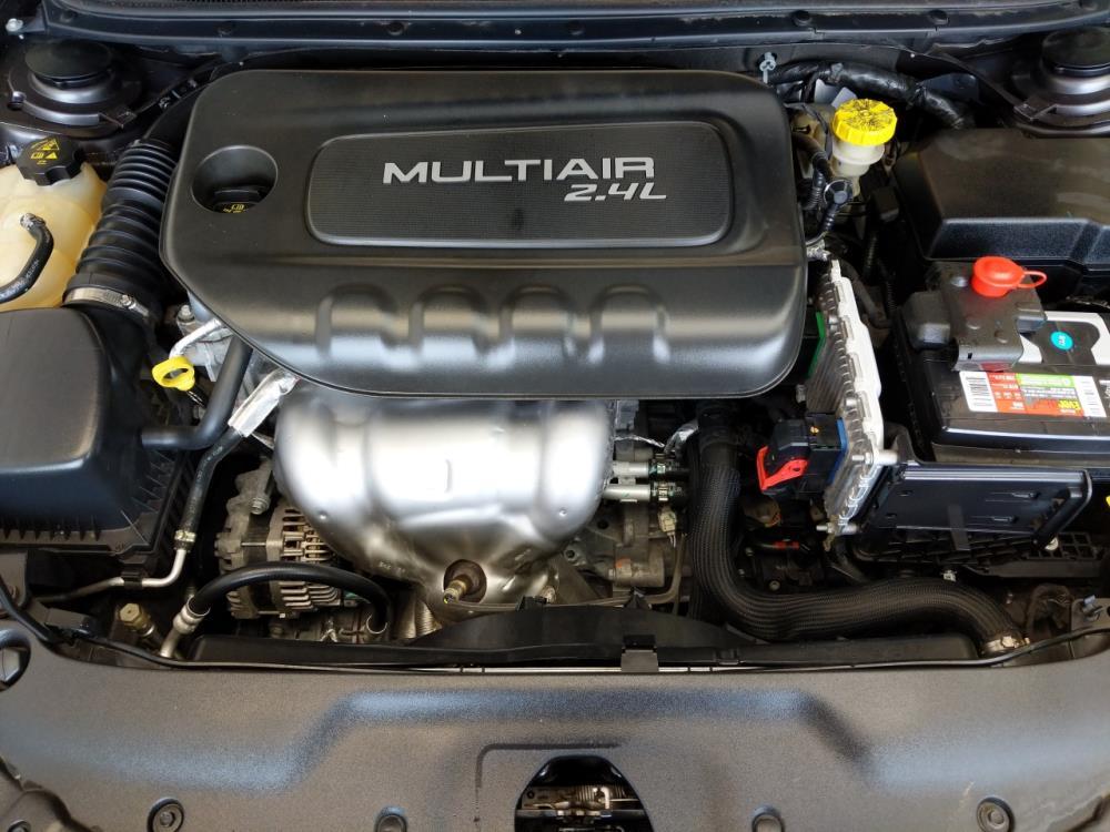 2015 Dodge Dart SXT - 1530014369