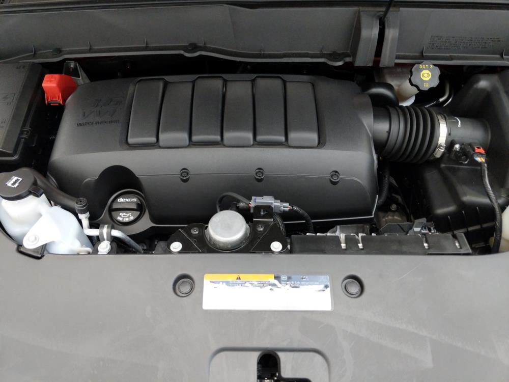2017 Chevrolet Traverse LT - 1530014604