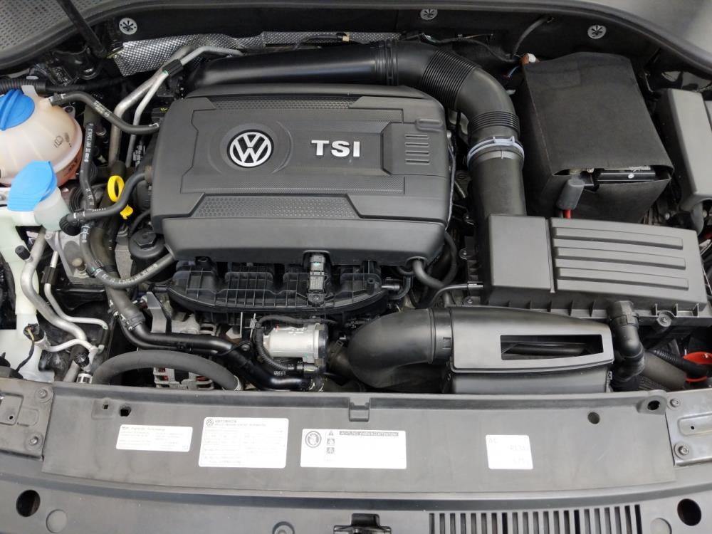 2014 Volkswagen Passat 1.8T SE - 1530014652