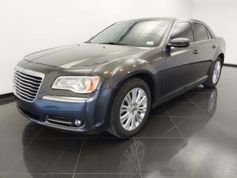Used 2014 Chrysler 300
