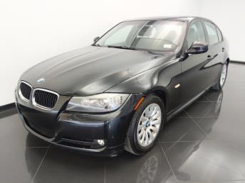 2009 BMW 328i  - 1530015480