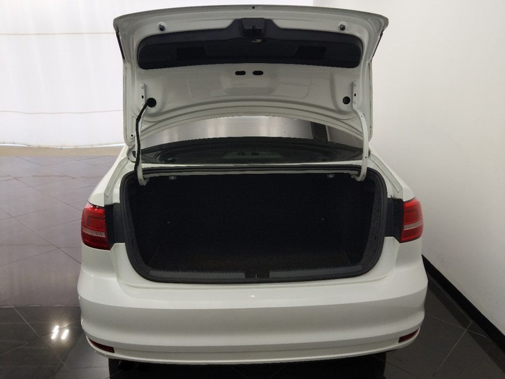 2015 Volkswagen Jetta 1.8T SE - 1530016022