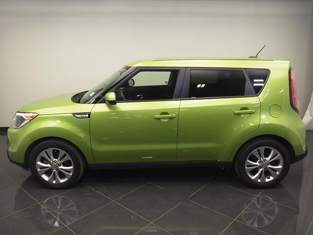 2015 kia soul for sale in cleveland 1580000490 drivetime. Black Bedroom Furniture Sets. Home Design Ideas