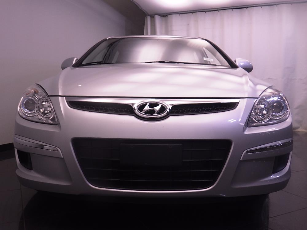 2011 hyundai elantra touring for sale in youngstown 1580002067 drivetime. Black Bedroom Furniture Sets. Home Design Ideas