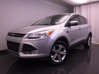 2014 Ford Escape - 1580002506