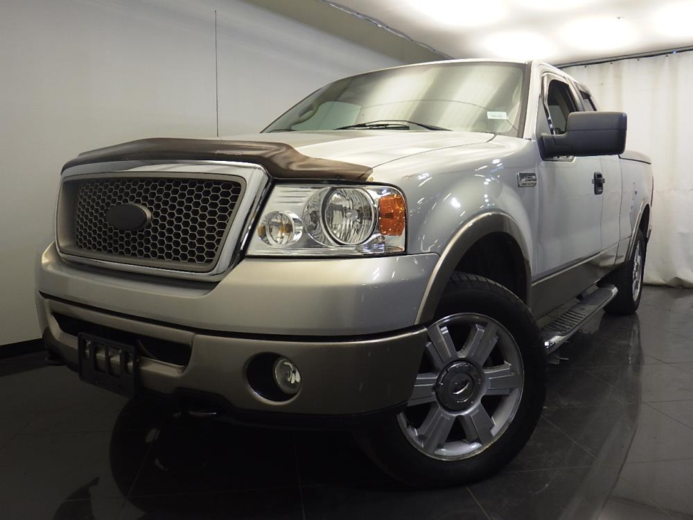 2006 Ford F-150 - 1580003694