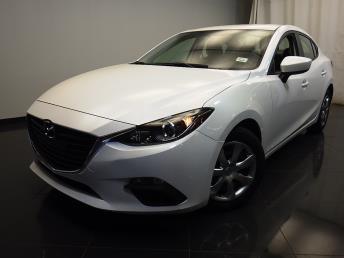 2015 Mazda Mazda3 i Sport - 1580004583