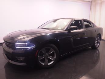 2016 Dodge Charger - 1580004761