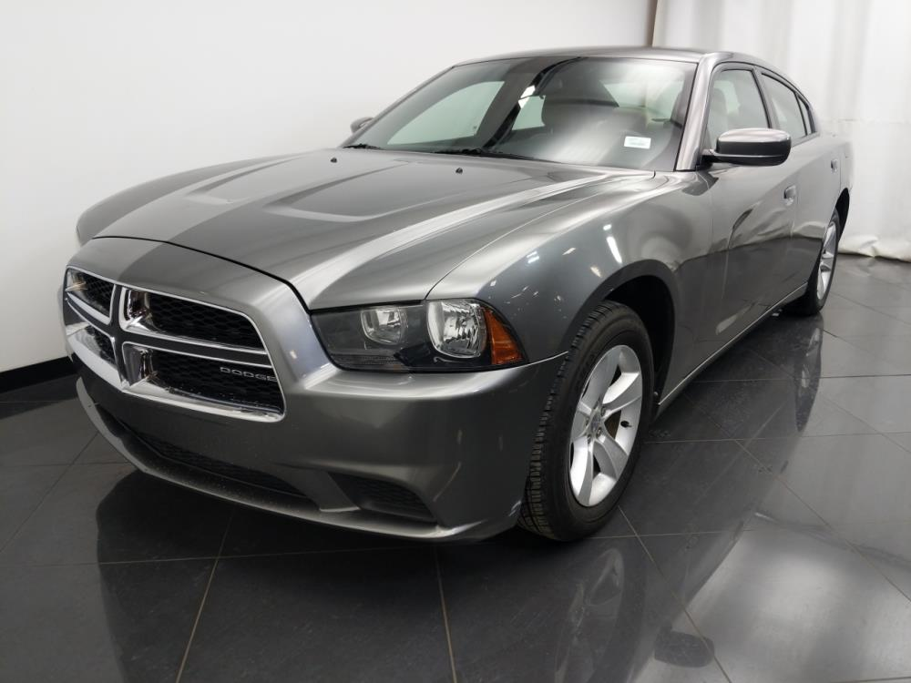 2011 dodge charger for sale in grand rapids 1580006228 drivetime. Black Bedroom Furniture Sets. Home Design Ideas