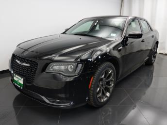 2015 Chrysler 300 300S - 1580006453