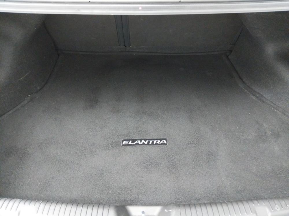2015 Hyundai Elantra SE - 1580007142