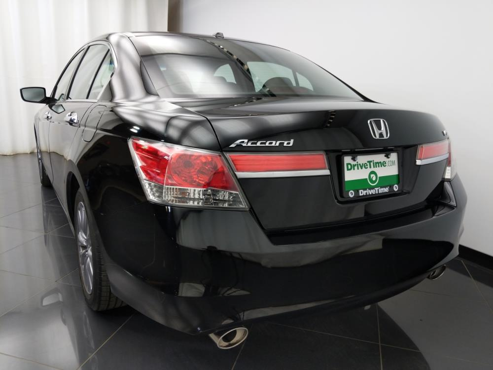 2011 honda accord ex l for sale in youngstown 1580007205 for Honda boardman ohio