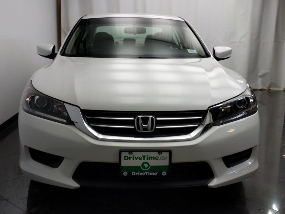 smart hybrid in plug sale york now and new cars crop for accord california honda available phev