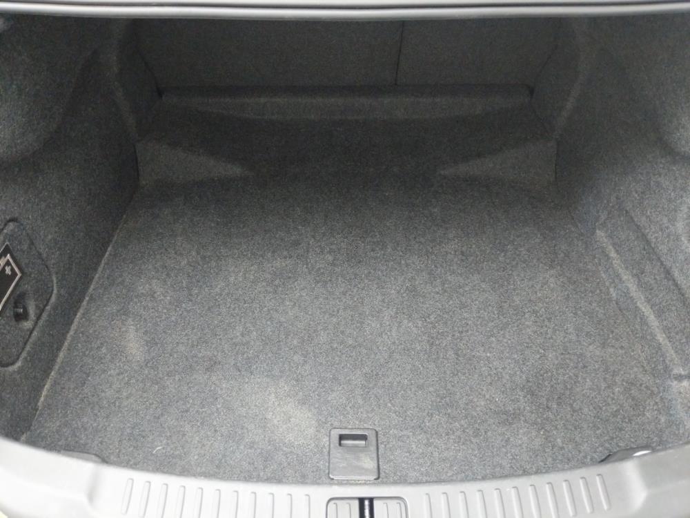 2015 Chevrolet Malibu LT - 1580007469