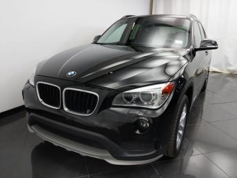2015 BMW X1 xDrive28i - 1580007697