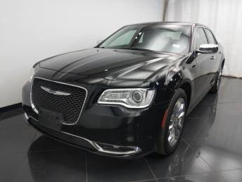 2015 Chrysler 300 300C - 1580007993