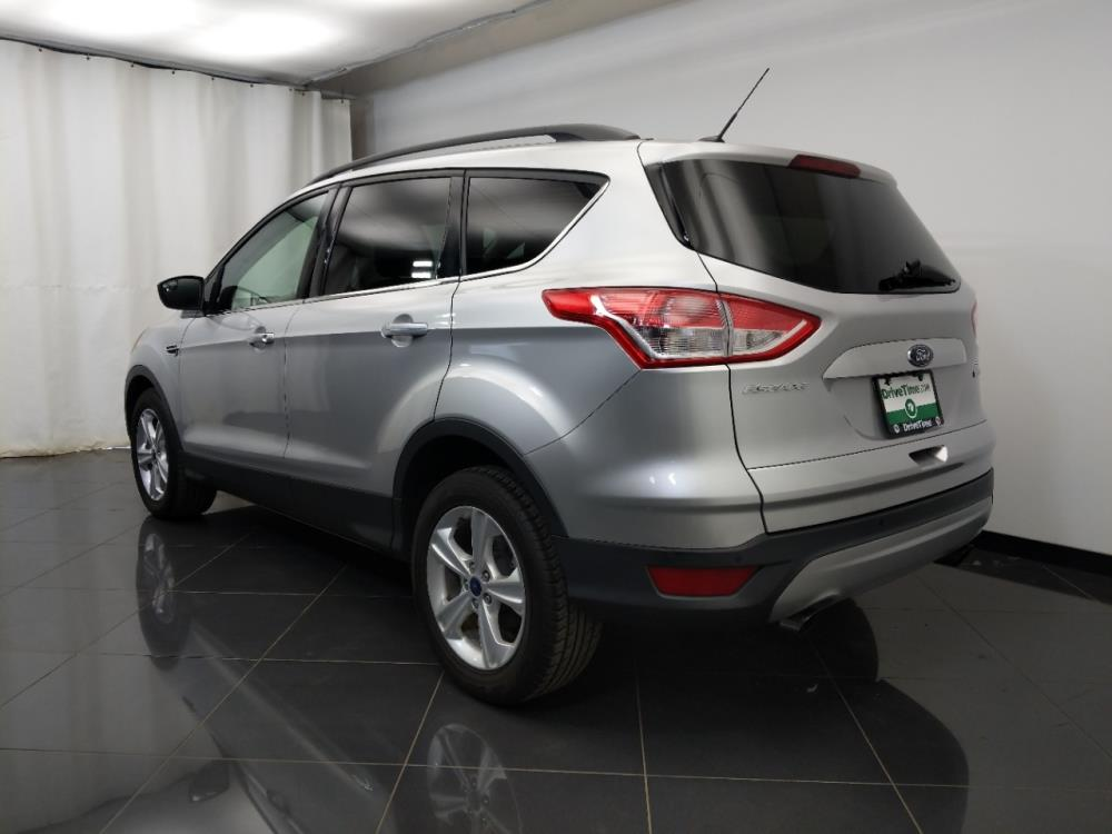 2014 Ford Escape SE - 1580008460