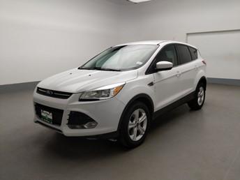 2015 Ford Escape SE - 1630002294