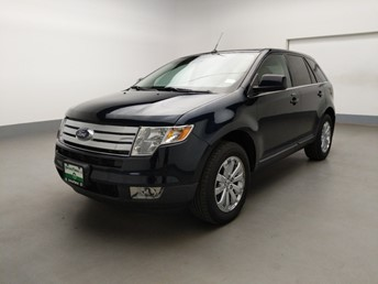 2008 Ford Edge Limited - 1630002769