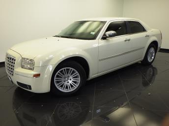 2010 Chrysler 300 - 1660007366