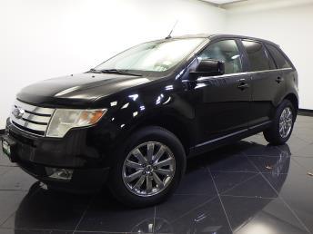 2008 Ford Edge - 1660007733