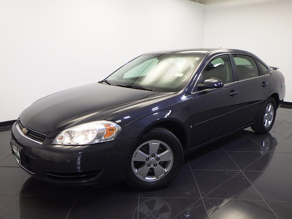 2008 chevrolet impala for sale in kansas city 1660008305 drivetime. Black Bedroom Furniture Sets. Home Design Ideas